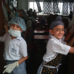 Cleanliness Drive (3)