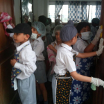 Cleanliness Drive (6)