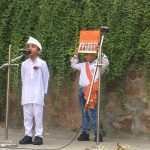 Independence Day Assembly (1)