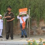 Independence Day Assembly (2)