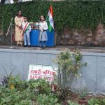Independence Day Assembly (3)