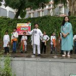 Independence Day Assembly (4)