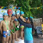 Swimming Competition (1)
