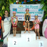 Swimming Competition (10)