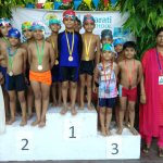 Swimming Competition (12)