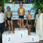 Swimming Competition (4)
