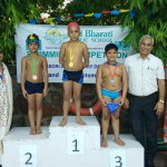 Swimming Competition (5)