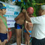 Swimming Competition (6)