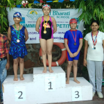 Swimming Competition (7)