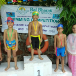 Swimming Competition (8)