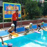 Swimming Competition (9)