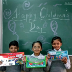 Children's Day (2)