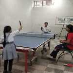 TT tournament (7)