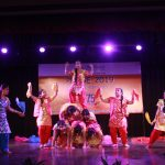 Lok Tarang - Folk Dance Competition2