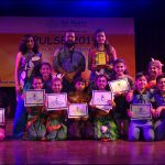 Lok Tarang - Folk Dance Competition3
