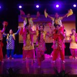 Lok Tarang - Folk Dance Competition5