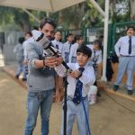 Astronomy Activities Middle Dept (1)