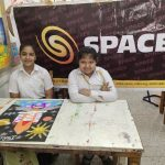 Astronomy Activities Middle Dept (11)