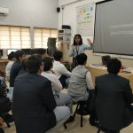 Astronomy Activities Middle Dept (13)