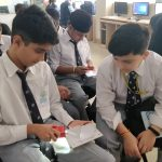 Astronomy Activities Middle Dept (14)