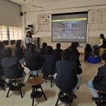 Astronomy Activities Middle Dept (2)