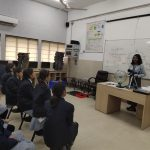 Astronomy Activities Middle Dept (5)