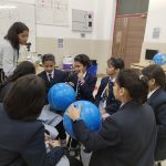 Astronomy Activities Middle Dept (7)