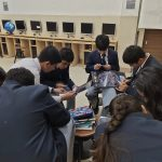 Astronomy Activities Middle Dept (8)