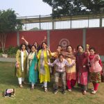 Khelo India Fitness Week (6)