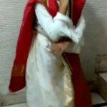 Bengol Dhun (1)