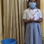 Health and Hygiene (6)