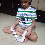 Little Crafty Hands (5)