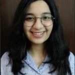 Naesha Sethi