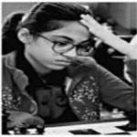 Yuvika Seghal Author